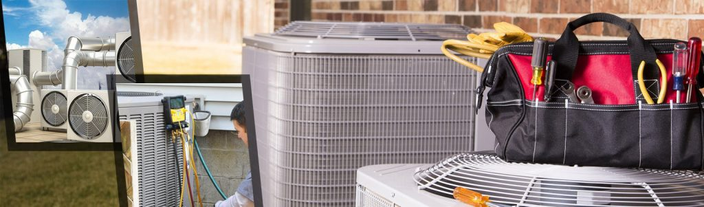 Air Filtration The Woodlands